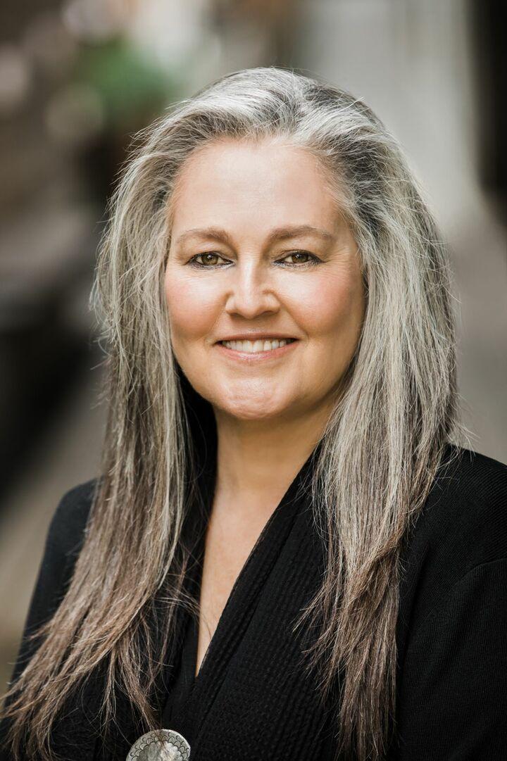 Carla Brobeil, Broker in Seattle, Windermere