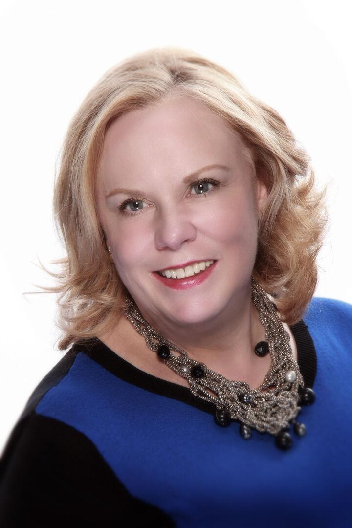 Beth Marier