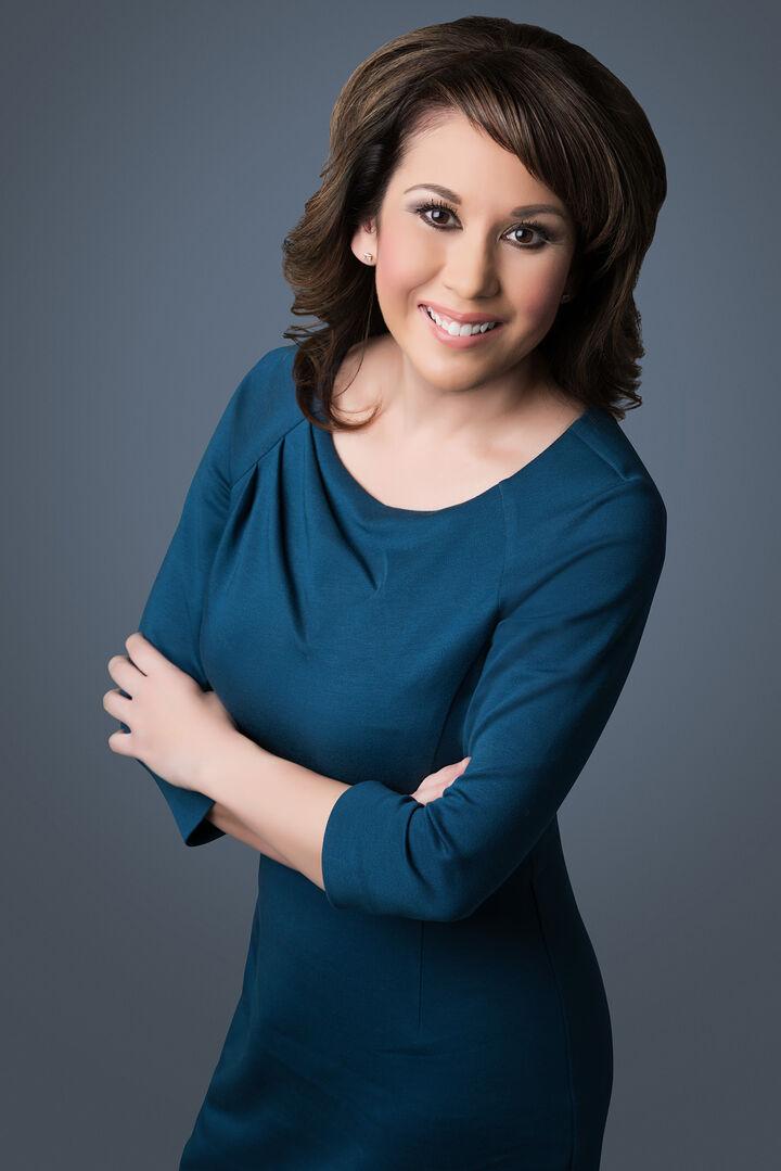 Cheryl Smith, REALTOR Associate in Riverside, Windermere