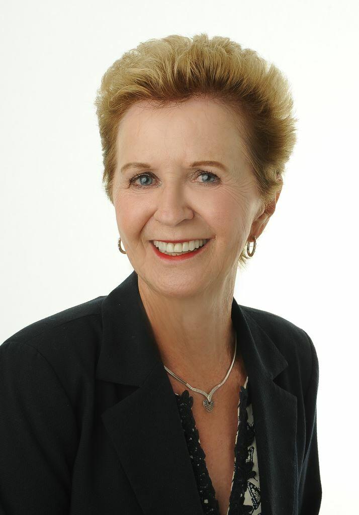 Rita Craig, Broker Associate in Palm Desert, Windermere