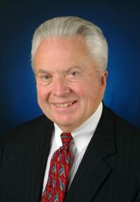 Dick Brown, Broker in Bellevue, Windermere
