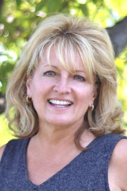 Nancy Wagner, REALTOR in Kennewick, Windermere
