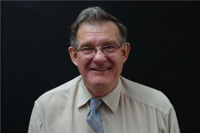 John Coates, Sales Representative in Fredericton, CENTURY 21 Canada