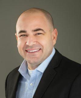 Adam Andrus, REALTOR® in Santa Cruz, David Lyng Real Estate