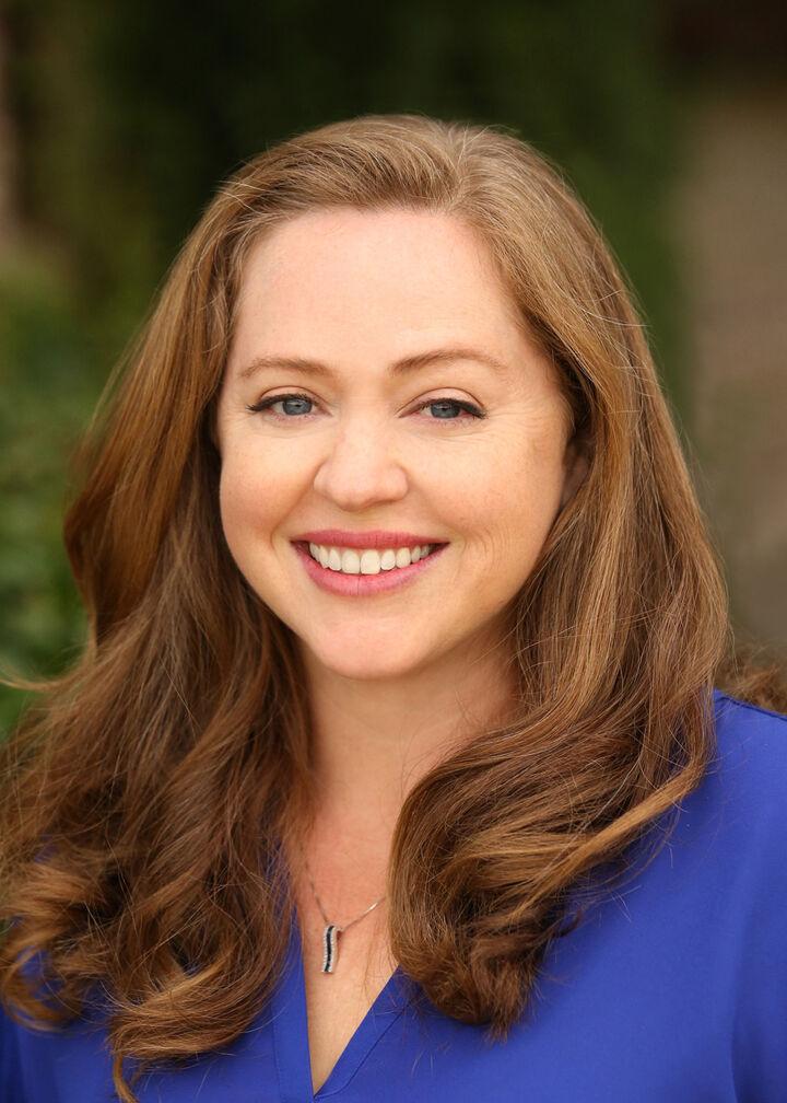 Rena Vahidi, REALTOR® in Walnut Creek, Dudum Real Estate