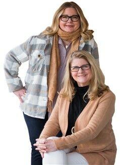 Brooke Barnes, Broker in Seattle, Windermere