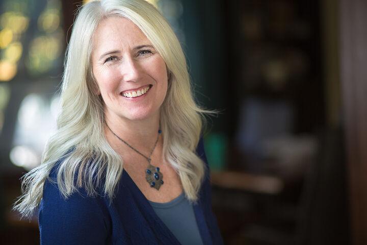 Julianna Rowe, Broker | Licensed in Oregon in Portland, Windermere