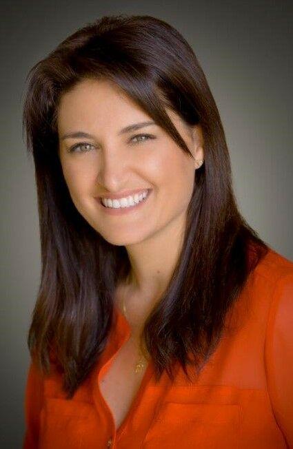 Dorit Alon,  in Los Altos, Intero Real Estate