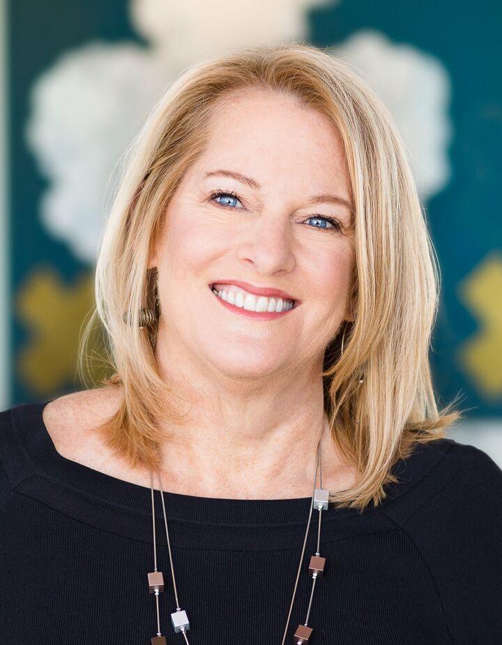 Susan Grosten, Managing Broker in Bainbridge Island, Windermere