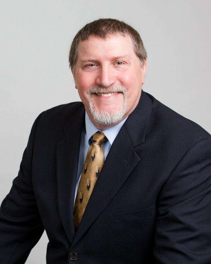 Bill Duncan, Managing Broker in Snohomish, Windermere