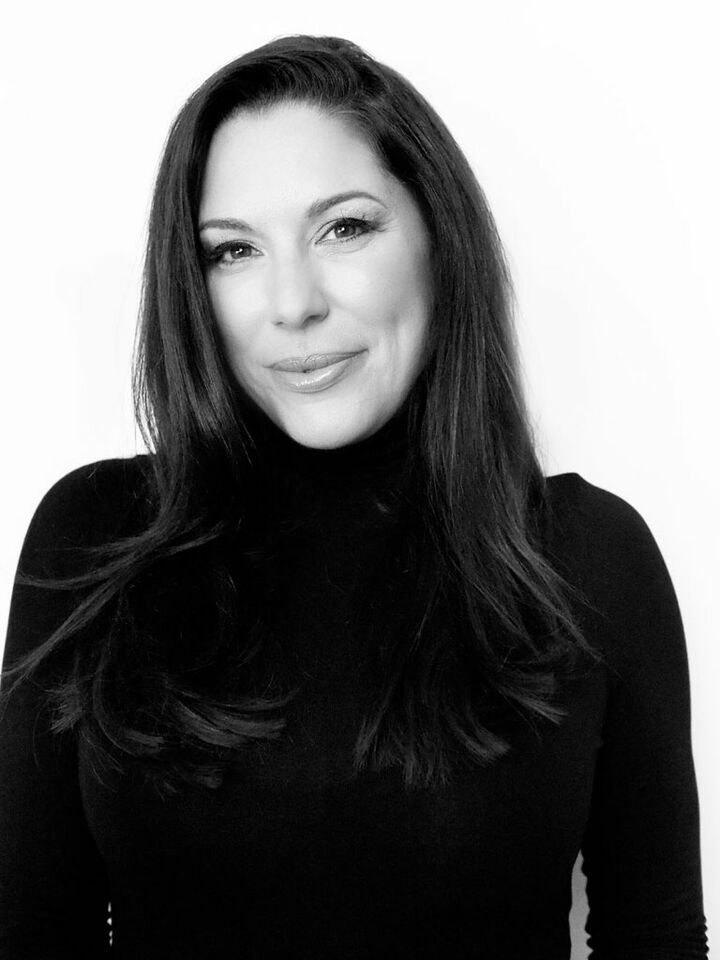Jill Penna, REALTOR® in Burlingame, Sereno