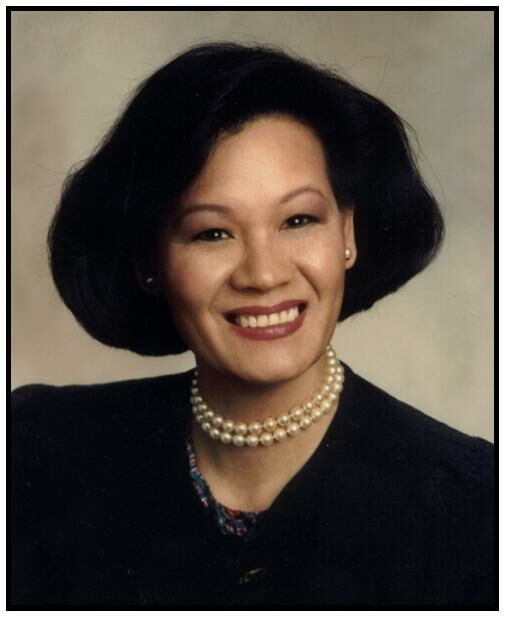 Alice Kwong, Broker in Bellevue, Windermere