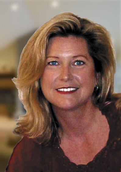 Marcie Paul,  in Los Gatos, Intero Real Estate