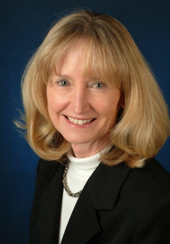 Pat Wenzel, Associate in Kirkland, Windermere