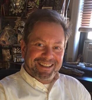 Doug Zeiler, Broker | Realtor in Seattle, Windermere