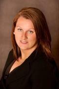 Anne Bezio, NYS LICENSED REAL ESTATE SALESPERSON - #10401239877 in Corning, Warren Real Estate