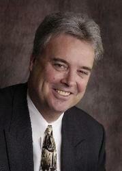 Bill Drew, Managing Broker in Federal Way, Windermere