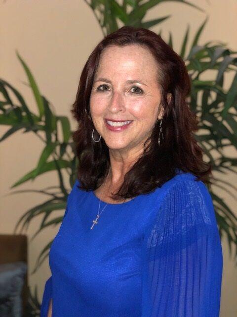 Janet Minerich