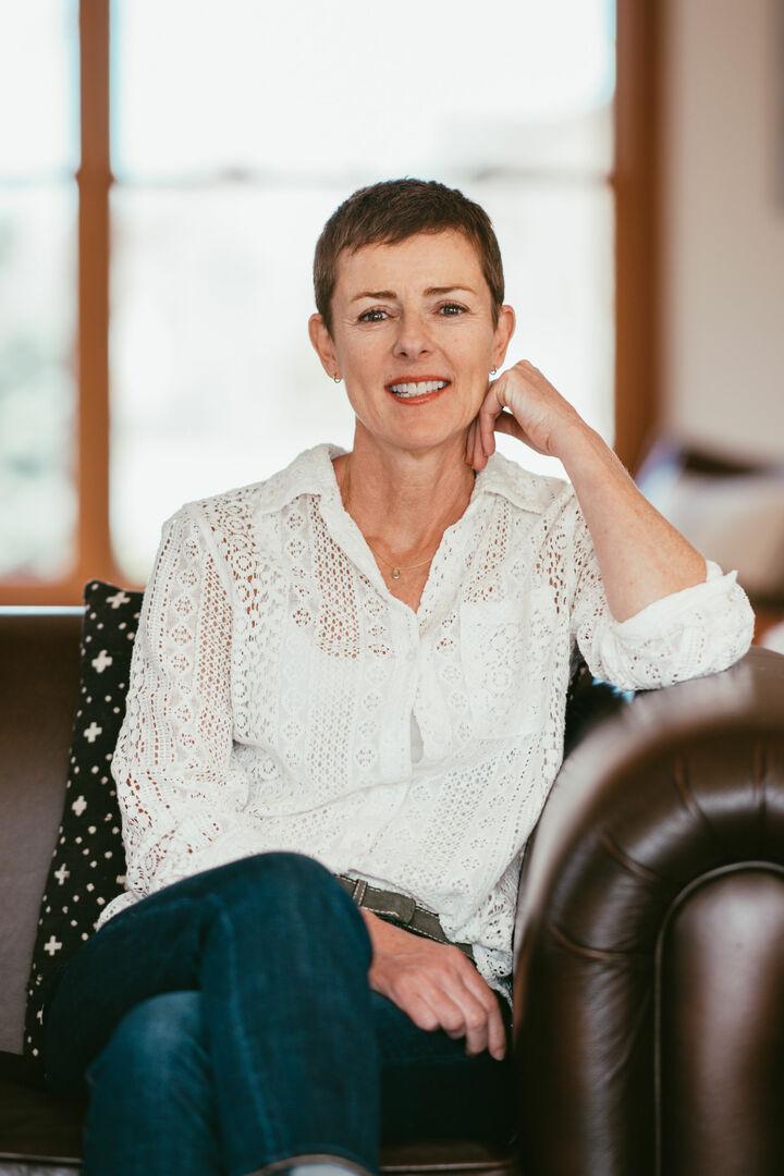 Liz Nitz, REALTOR® in Bozeman, Windermere