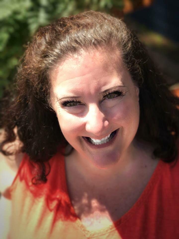 Leslie Sanders, Licensed Agent Assistant in Seattle, Windermere