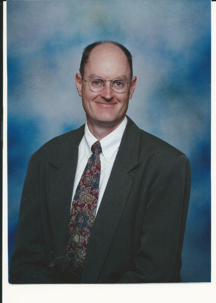 Tim Hemus, Sales Representative in Turner Valley, CENTURY 21 Canada