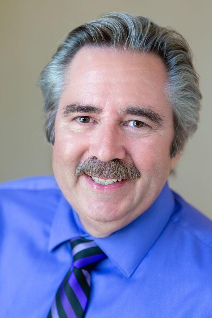 Don York, Principal Broker in Eugene, Windermere