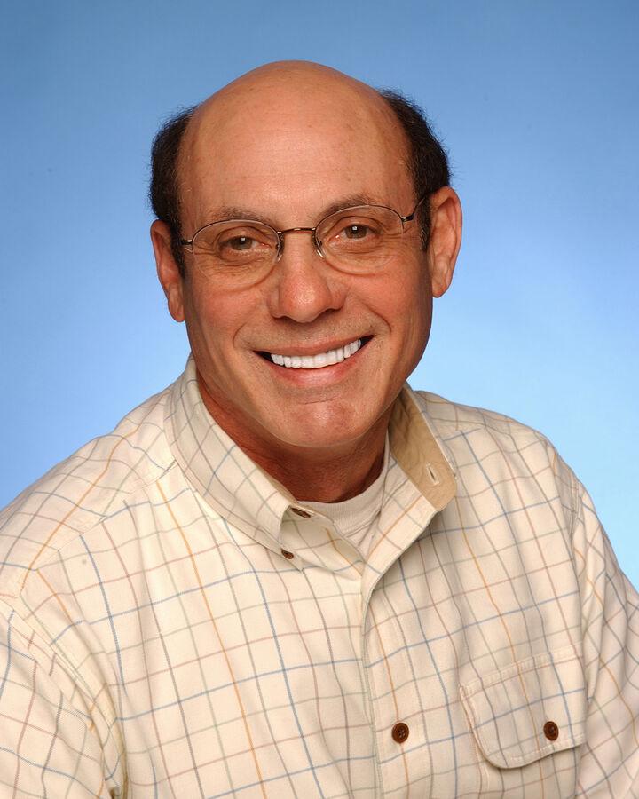 Allan Freiberg, BROKER ASSOCIATE | REALTOR® in Santa Cruz, David Lyng Real Estate
