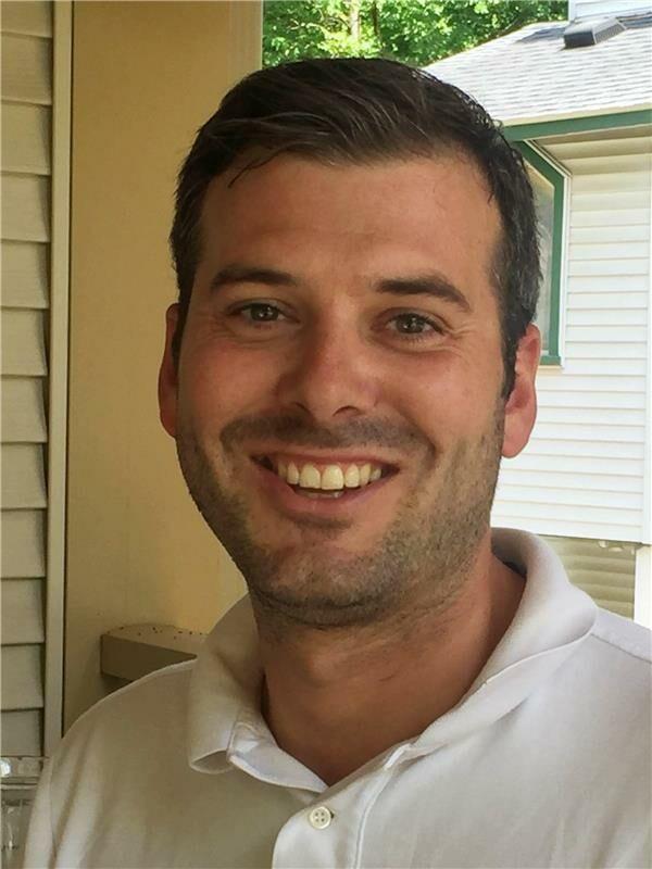 Scott Jones, Associate Broker in Lafayette, BHHS Indiana Realty