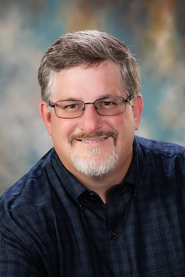 Craig Galat, REALTOR in Richland, Windermere