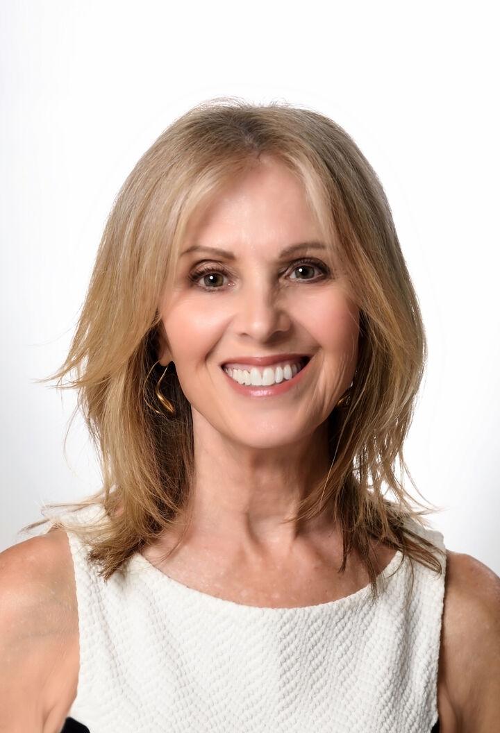 Paulette Ramsey, REALTOR® in Lafayette, Dudum Real Estate