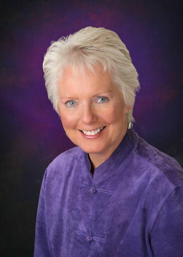 Cathey Wells, REALTOR Associate in Spokane, Windermere
