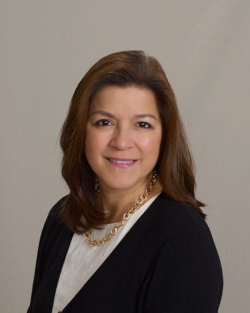 Sheila Rotunno, REALTOR® in San Diego, Windermere