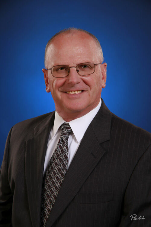 Kevin O'Neill, NYS LICENSED REAL ESTATE SALESPERSON - #10401247639 in Binghamton, Warren Real Estate