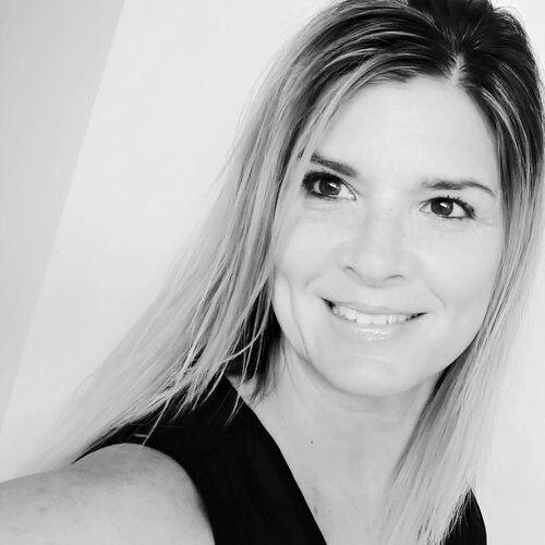 Suzi Graef, REALTOR® in San Diego, Windermere