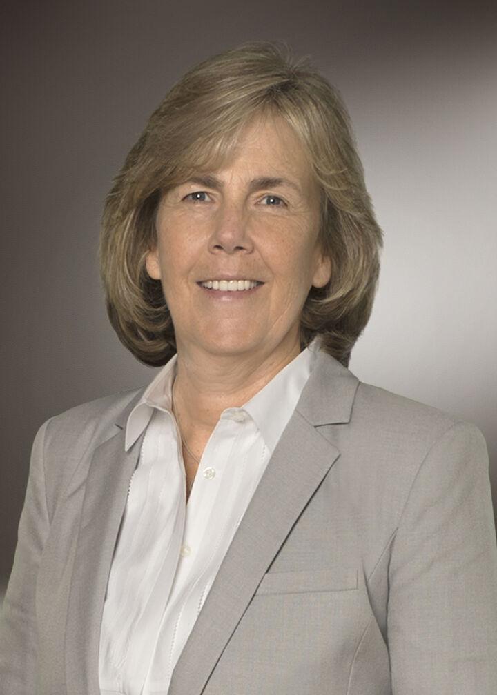 Jane Nichols, Owner in Puyallup, Windermere