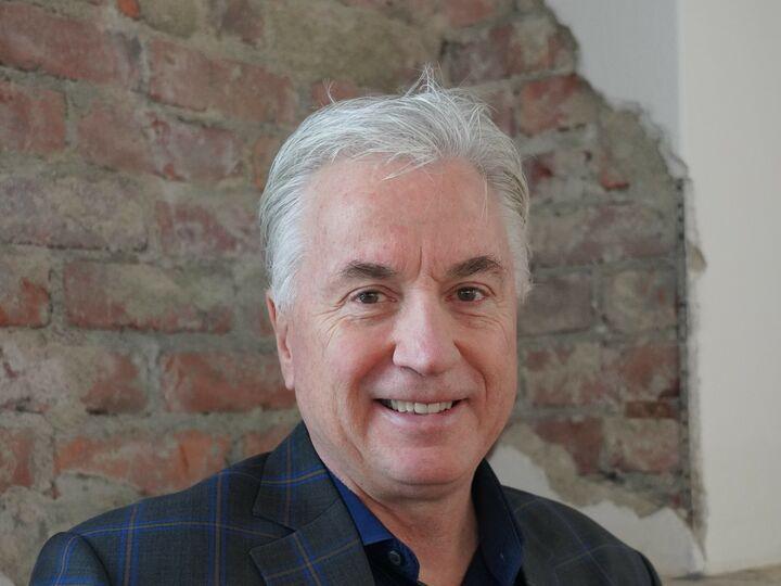 Michael McNiel, Managing Broker in Tacoma, Windermere