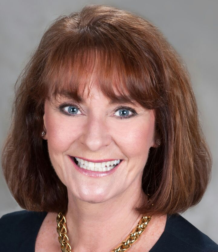 Colleen Nargussi,  in Rocklin, Intero Real Estate