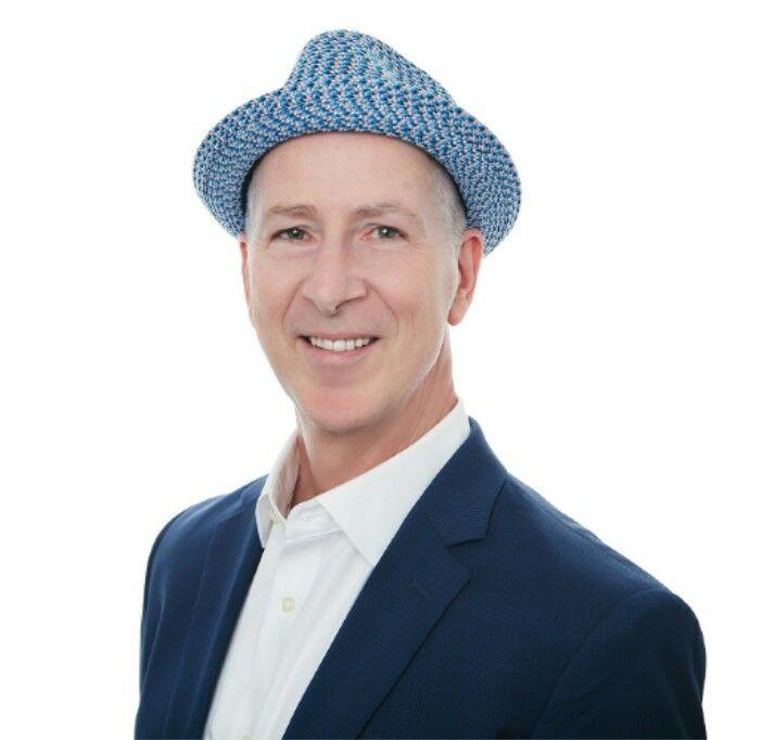 Kevin Harry, Real Estate Broker in Shoreline, Windermere