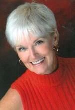 Gale Acton, Associate Broker in Seymour, BHHS Indiana Realty