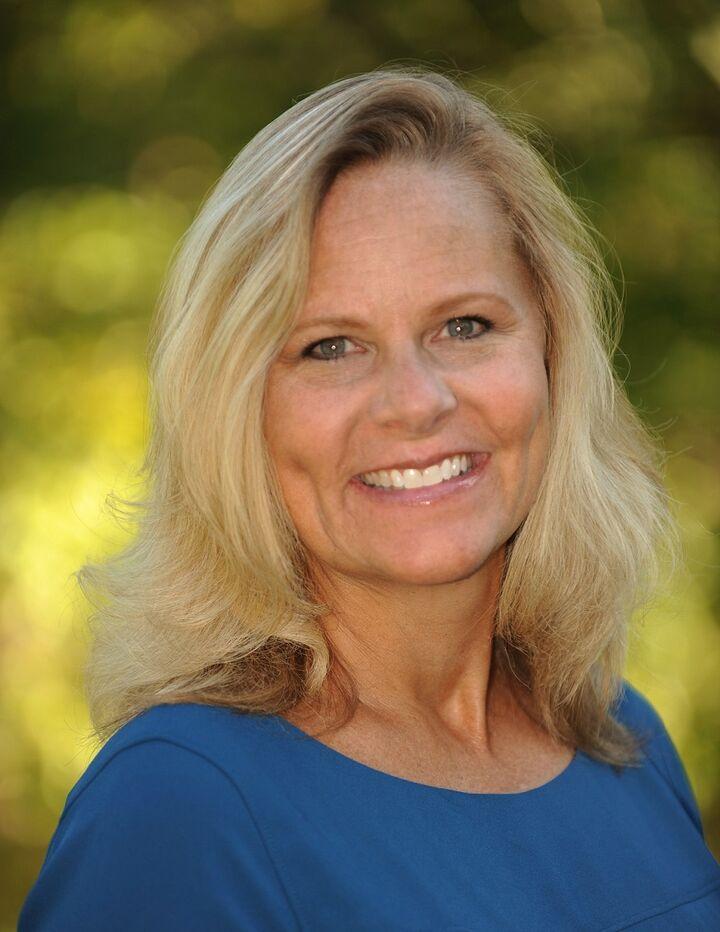 Amy Wood Gonzalez, OFFICE MANAGER - LICENSED ASSOCIATE REAL ESTATE  BROKER #30WO0981874 in Elmira, Warren Real Estate