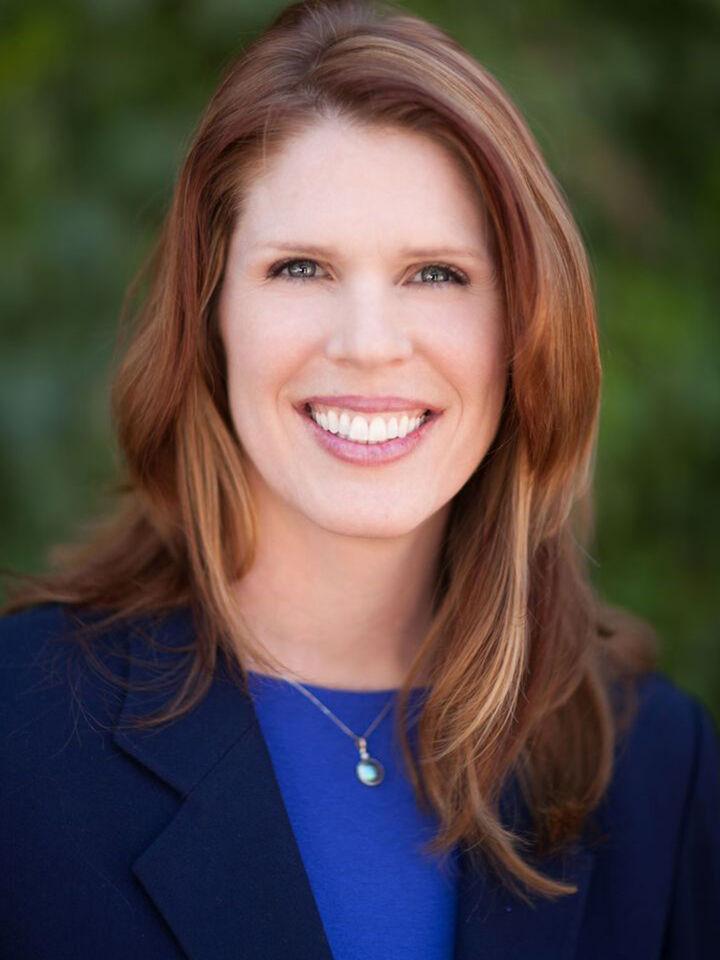 Lori Orion,  in Los Altos, Intero Real Estate