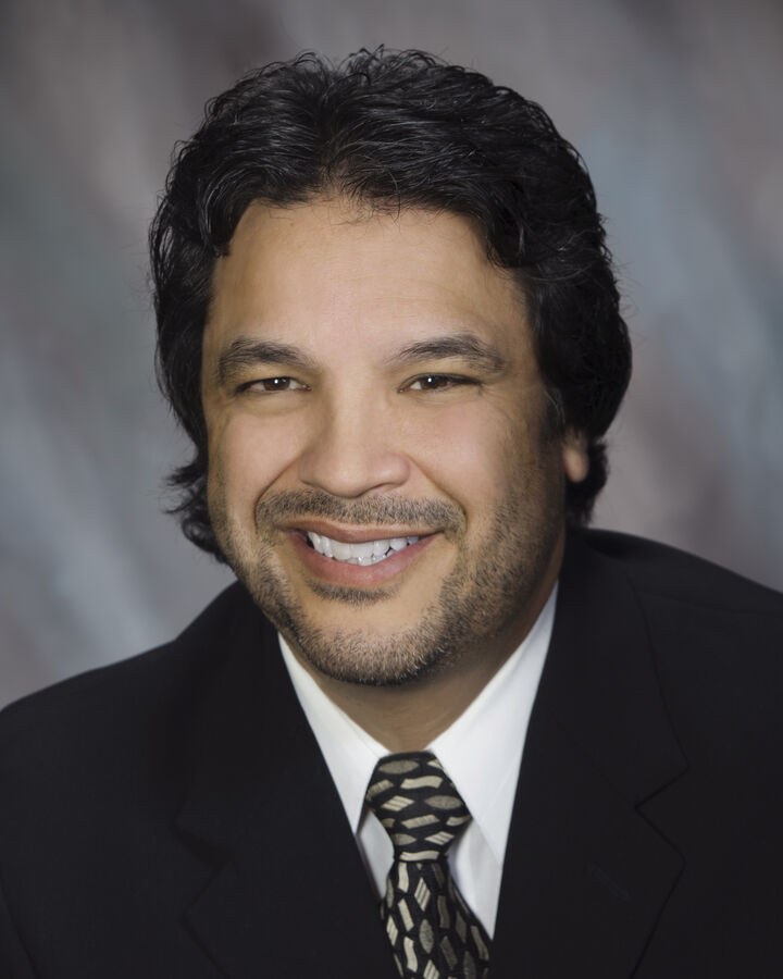 Christopher A. Barrera, REALTOR in Salinas, Windermere
