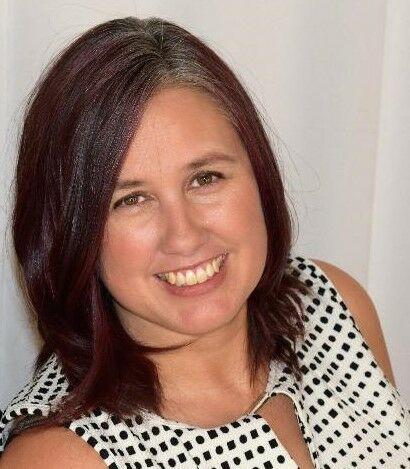 Michelle Mason, REALTOR in Morgan Hill, Windermere
