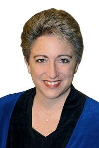 Molly McNeil, Broker in Federal Way, Windermere