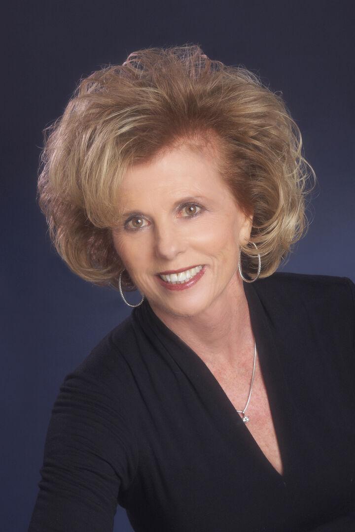 Ruth Mayo, Realtor Broker in Bellevue, Windermere