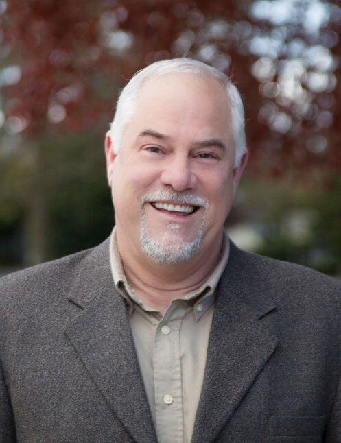 Mark Akers, REALTOR in University Place, Windermere