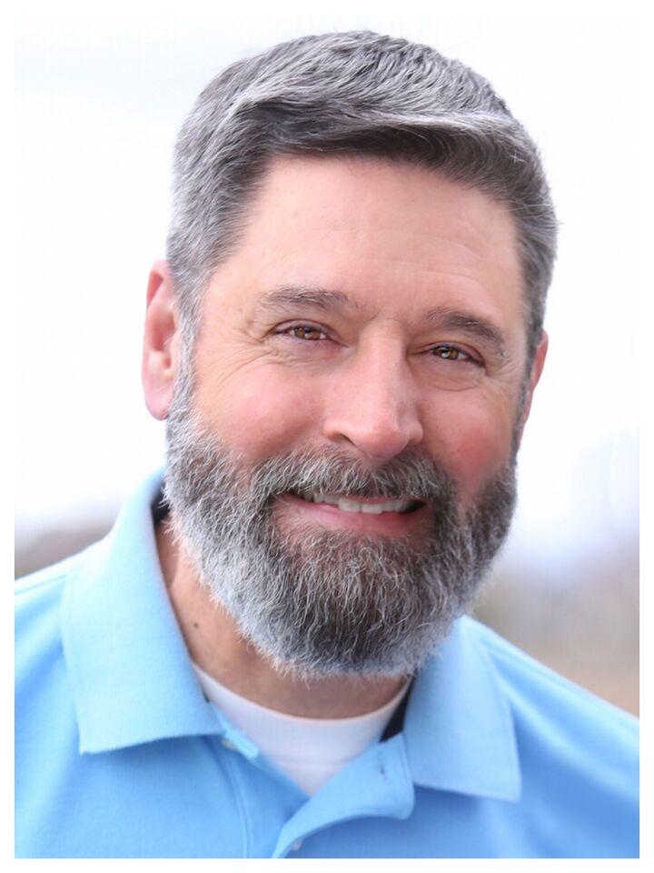 Jeff Berrier, Broker in Portland, Windermere