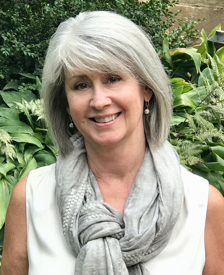 Kelly Hunt, Broker in Spokane, Windermere