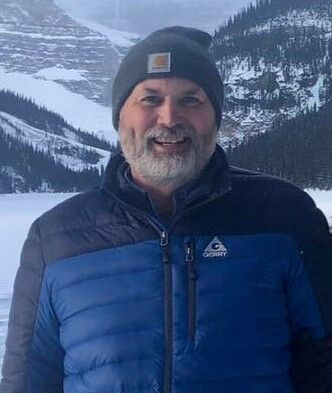 Randall DeHaan, Managing Broker in Maple Valley, Windermere