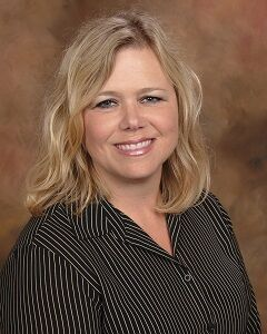 Khristina Swanson, Managing Broker in Federal Way, Windermere